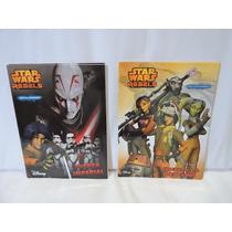 Star Wars Fiestas Libros Colorear 10 Recuerdos Regalos 16 P