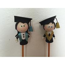 Fofulapiz Para Graduación