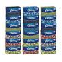 Kleenex Facial Tejidos -jumbo Tamaño Pack- 36 Cajas (210 Tej