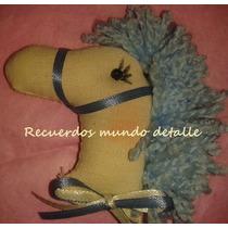 Corsage Para Baby Shower Caballitos Animalitos Arca De Noe