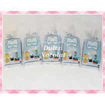 Pañuelos Kleenex Personalizados Fiestas Eventos Promociónes