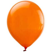 10 Globo Gigante 95cm Latex Lampara China Fiesta Boda Cumple