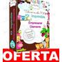 Kit Imprimible Empresarial Oro + Candy Bar + 36 Kits Nuevo!!