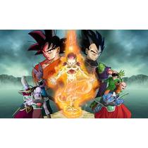 Cojin Personalizado Doble Oferta Almohadas Fundas Anime