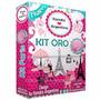Kit Imprimible Empresarial Invitaciones Tarjetas Recuerditos