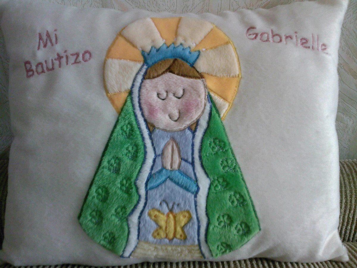 Recuerdos para bautizo primera comuni n de ni a etc for Recuerdos para bautizo nina