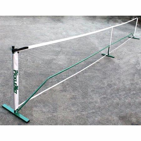 jugar mejor tenis: