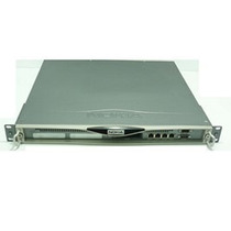 Nokia Ip385 Ip0380 Security Vpn Firewall Appliance