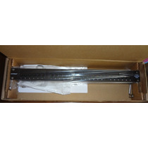 Patch Panel 24 Puertos Systimax Cat 5e