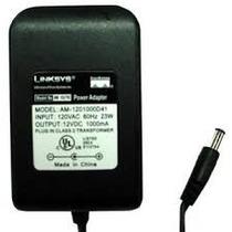 Adaptadores De Corriente Para Cablemodems Motorola