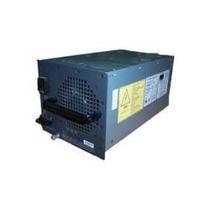 Fuente De Poder Cisco 34-1535-01 Catalyst 6500 Series Power