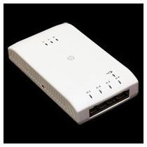 Access Point Hp 517 Un Radio 802.11ac (ww) 4rj45