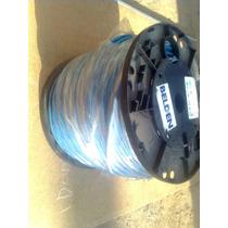 Cable Utp Belden Cat 6