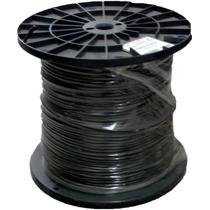 Cable Utp Cat 5e Para Exterior Con Gel Condumex