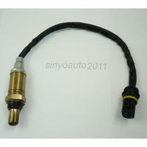 Sensor De Oxígeno O2 Bmw 323i 325i 328i 330i 525i 540i 750il