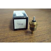 Sensor De Temperatura Ts58 Ford Aerostar Mercury Cougar.....