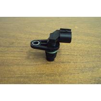 Sensor De Arbol De Levas 39350-25010 Hyundai Y Kia
