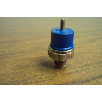 Interruptor De Presion De Aceite Ford Escort 96-94