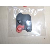 Botones,gomas, Control,alarma,ford,4 Botones