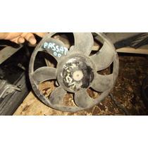 Motoventilador Jetta A4 99-07/passat 98-01
