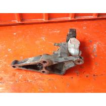 Base De Motor Con Goma Lado Derecho Original Usada Toyota