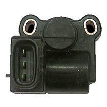 Sensor Tps (posición De Acelerador) Chrysler, Atos; Op4