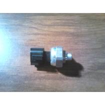 Sensor A/c Nissan Sentra Altima Maxima Xtrail Almera Origina