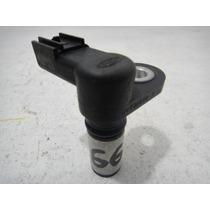 Sensor De Arbol De Levas De Ford Edge-explorer-f 150