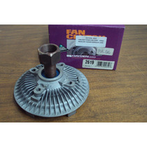 Fan Clutch Hayden 2619 Lincoln Town Car Y Mercury Grand Mar.