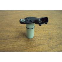 Sensor De Velocidad 8c3p-7m101-ab Ford F250, F350, E150....