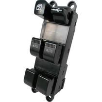 Switch Maestro Nissan Frontier / Xterra 00-04