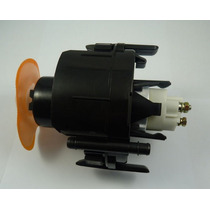 Bomba Gasolina Electrica Bmw Bmw E32 E34 525i 525it 86-95