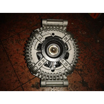 Alternador Mercedes Benz Sprinter Jeep