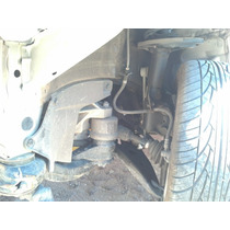 Orquilla Toyota Camry 2004