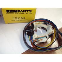 Switch De Direccional Kem Parts Ds154 Buick, Cadillac, Etc.