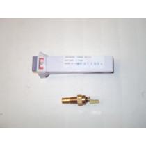 Sensor De Temperatura Del Refrigerante Acura,toyota Md091056