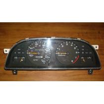 Tablero De Marcadores Para Nissan Altima 93 - 97