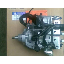 Bomba H-100 Inyeccion* Diesel Zexel Hyundai Bosch Recon Dnn