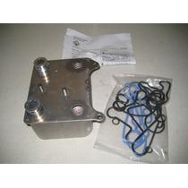 Enfriador De Aceite Para Motor Ford Powerstroke 6.0l
