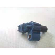 Sensor Posicion Nissan Tsuru Iii, Sentra 96-00 16 Valvulas