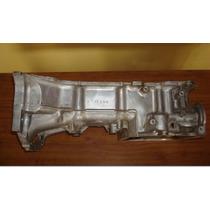 Carter Motor Nissan Vq35 Altima3.5, Maxima, Murano, Quest