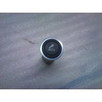 Encendedor De Cigarros Vw Golf / Jetta A-4, / Beetle Origina