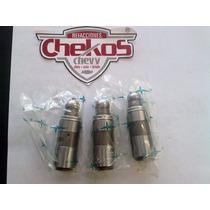 Buzos De Chevy Motor 1.4, 1.6 Todos Modelos Y Versiones.