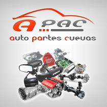 Soporte Motor Nissan Platina Clio 02-09 1.6l Del Der 1045h
