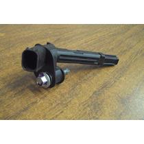 Sensor De Cigueñal Bc30-6c315-ca Ford F250, 350, 450 Y 550
