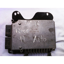Computadora Para Auto Neon Modelo 1999
