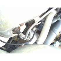 Sensor De Oxigeno Mitsubishi Galant 2004