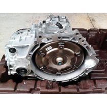 Repuestos Para Transmision Automática Toyota Corolla U341