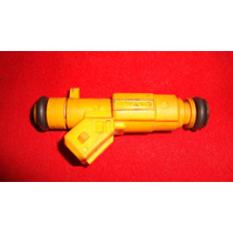 Inyector De Gasolina Seat Ibiza Numero De Parte 0280156096