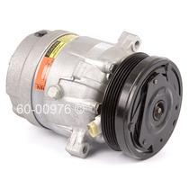 Compresor Aire Acondicionado Chevrolet Cavalier 96-02